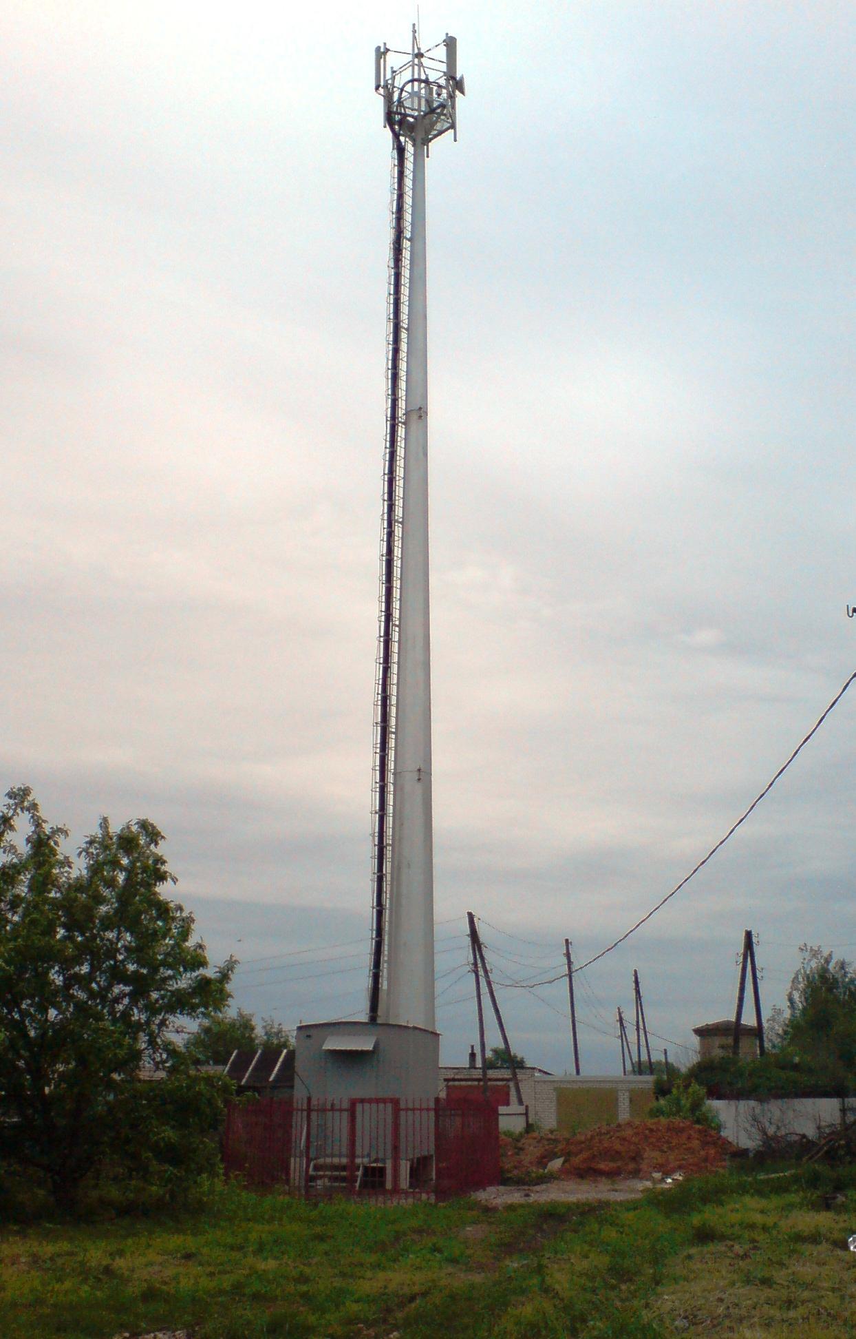 DSC02336