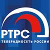 rtrs-logo_ru_blue_fon-100p